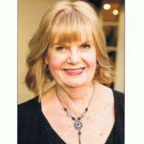 Lynne1